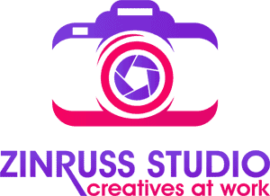 Zinruss Studio